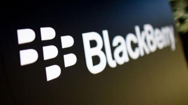 BlackBerry Started Cutting the Jobs