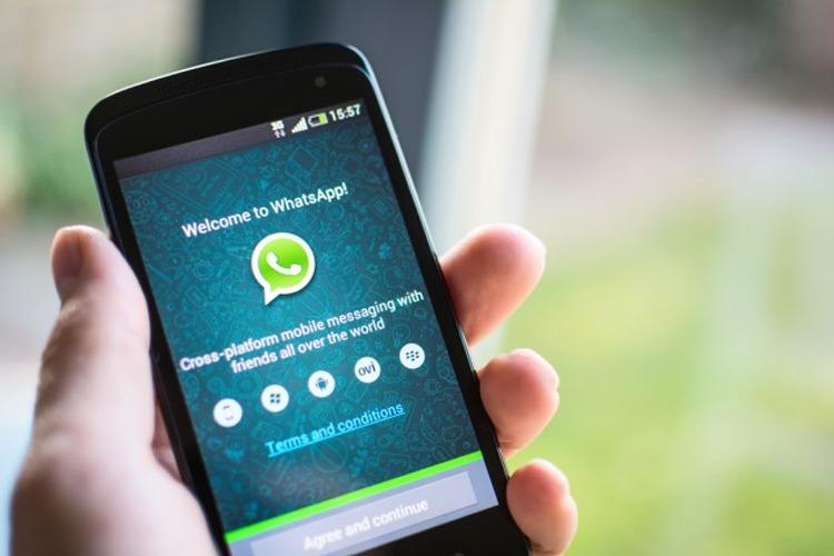 whatsapp spy apps
