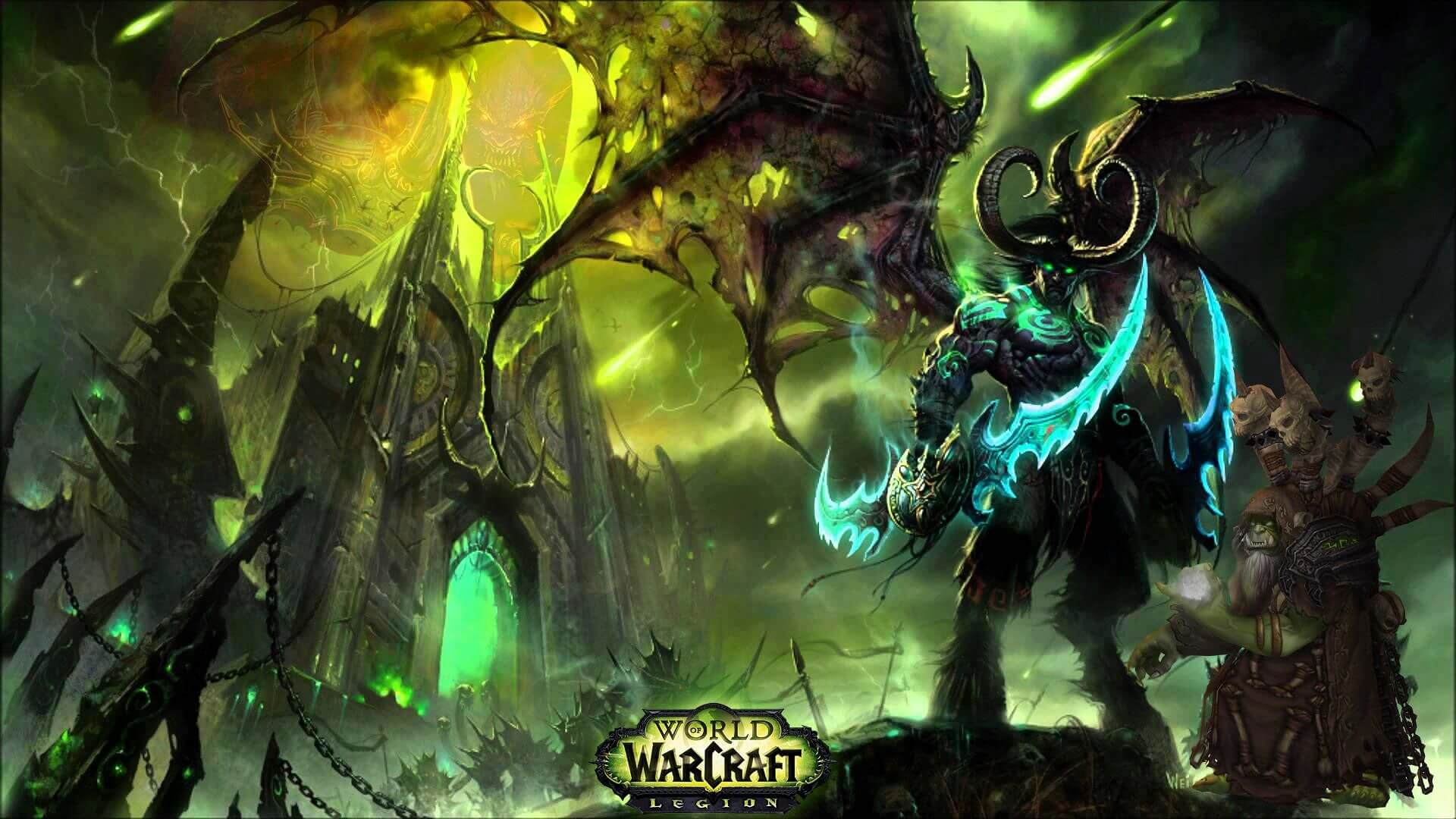 world-of-warcraft-free.