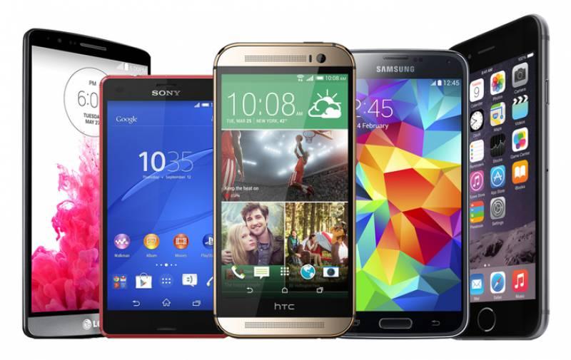 top business phones
