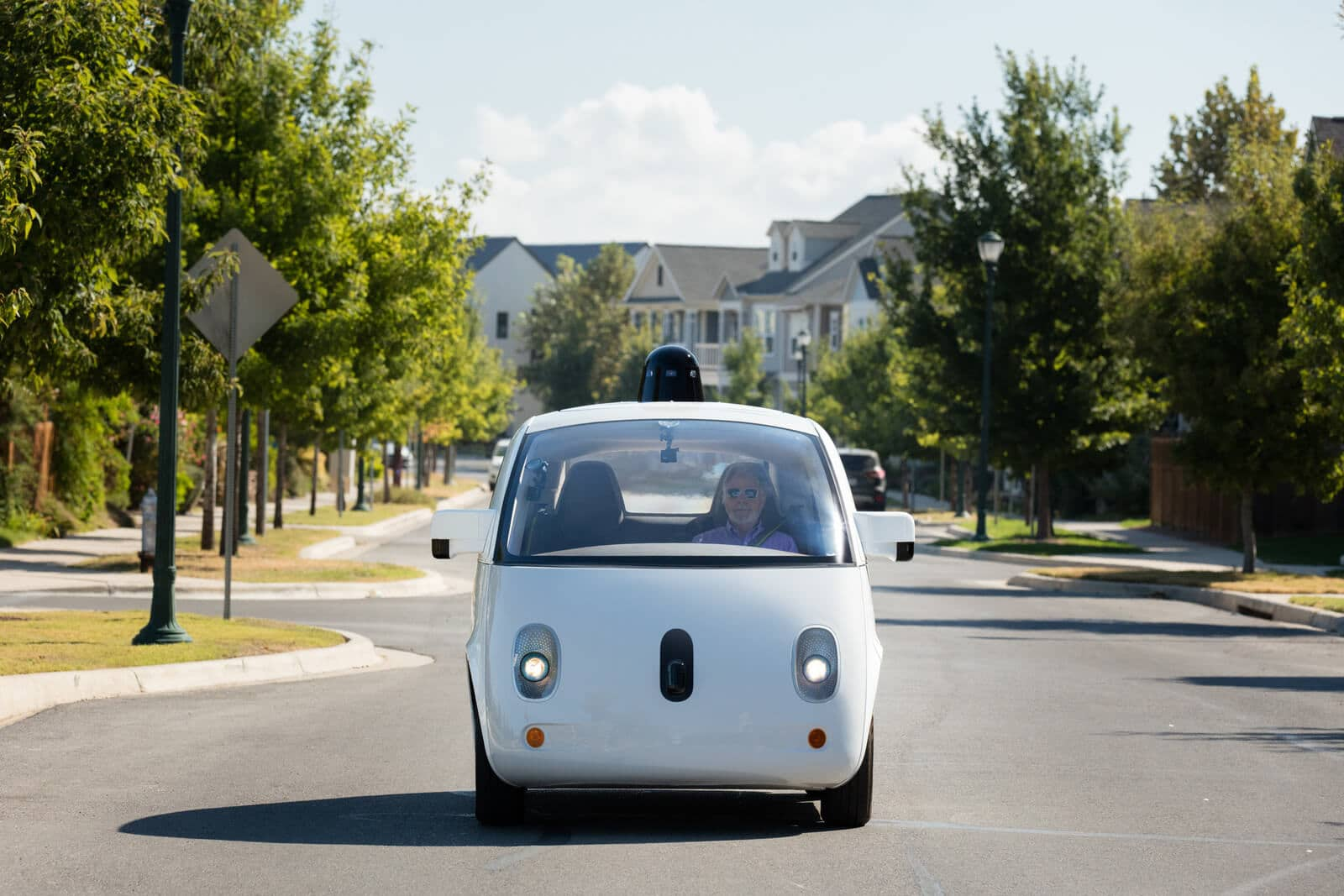 google-self-driving-car-imagine-waymo