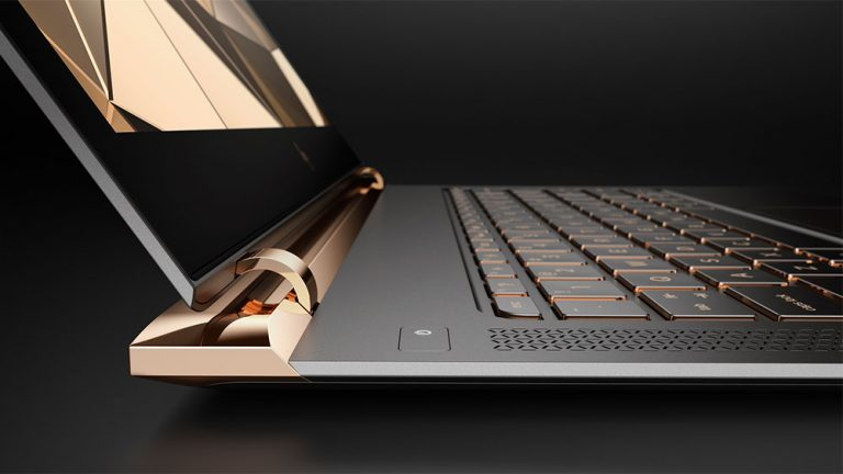 A Complete Review on HP Spectre
