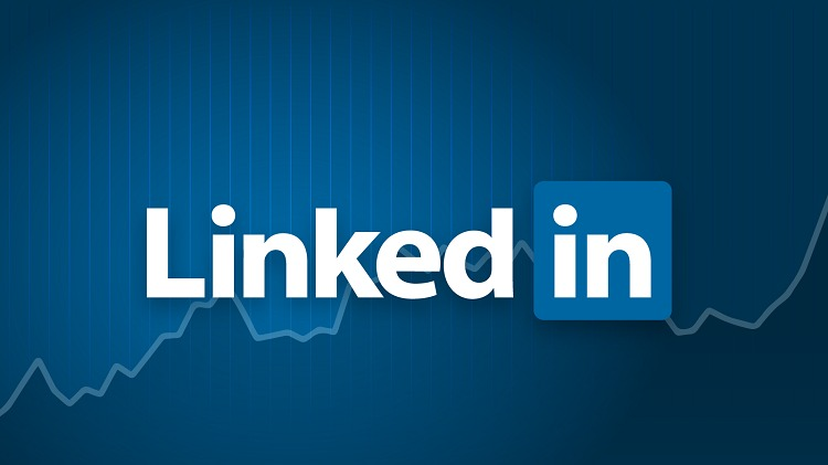5 Companies that wanted to buy LinkedIn