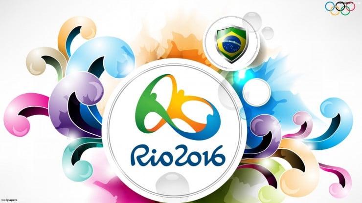 olympics vr