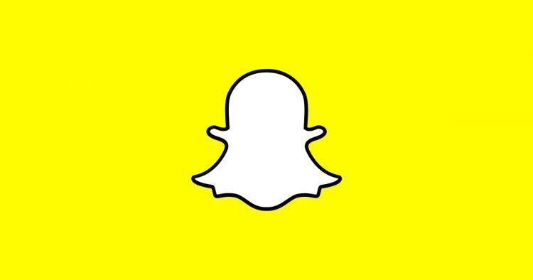 snapchat updated