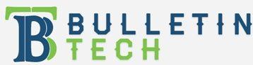 Bulletin Tech