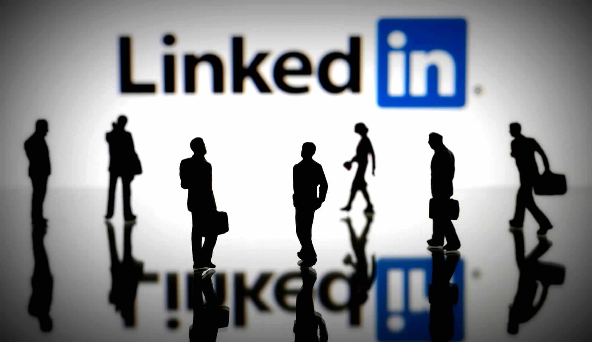 linkedin-people-find-jobs-logo
