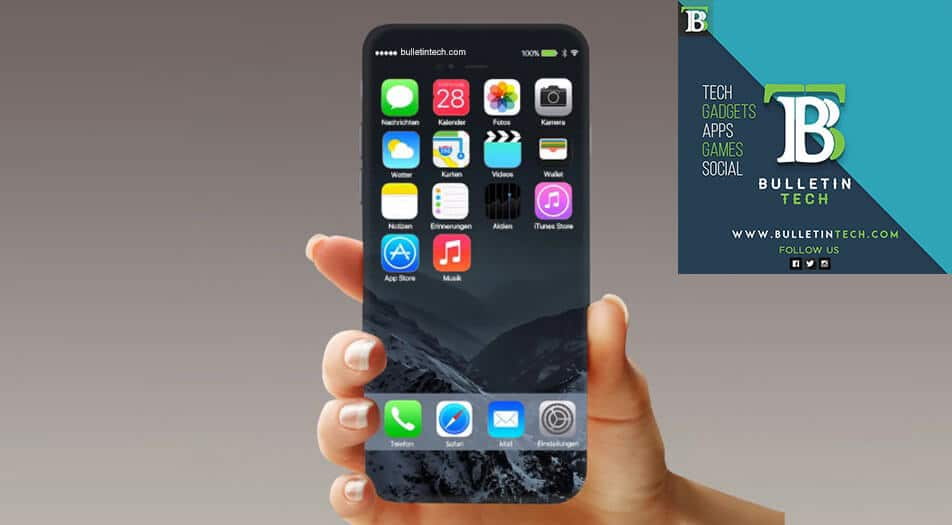 all-new-iPhone8-Rumour-image1