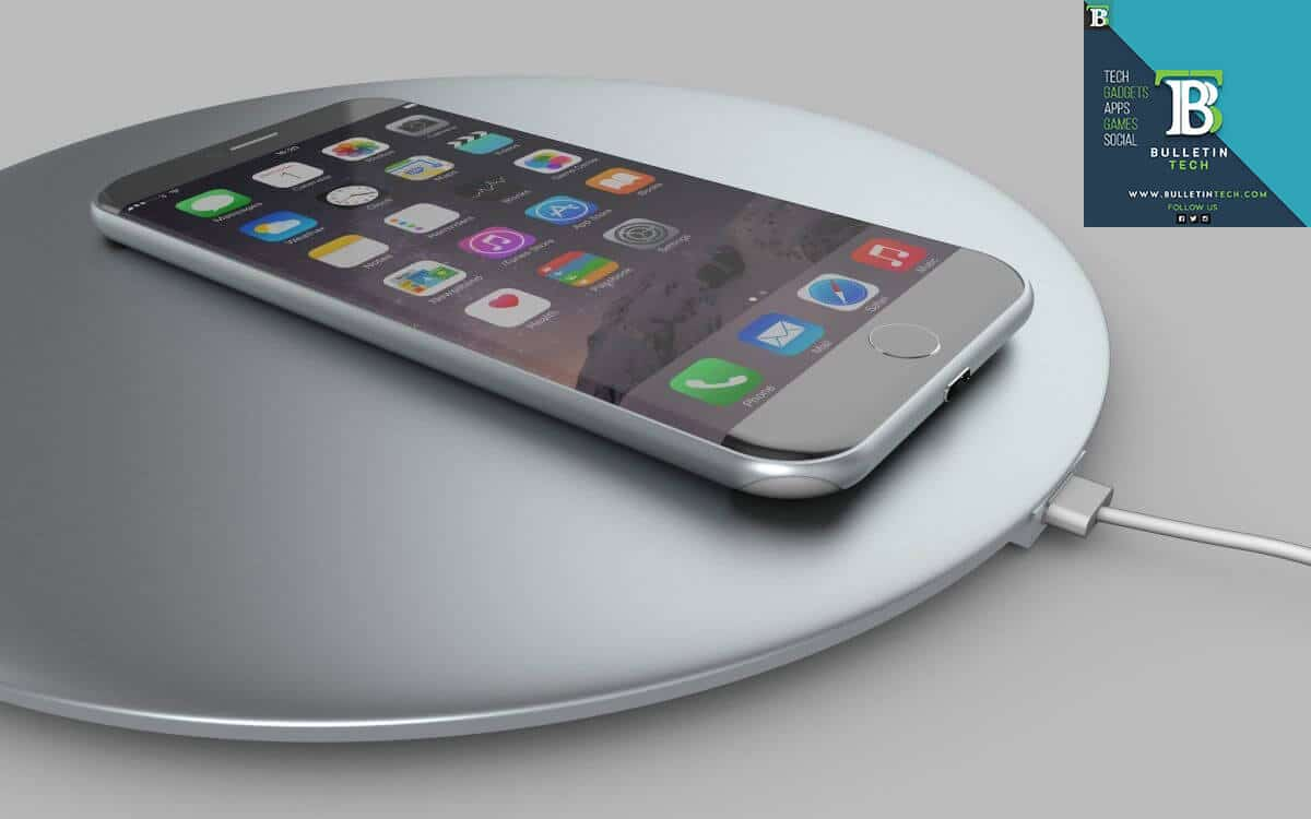 all-new-iPhone8-Rumour-image2