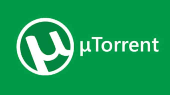 Torrent- The World where peers get connected  via Sharing