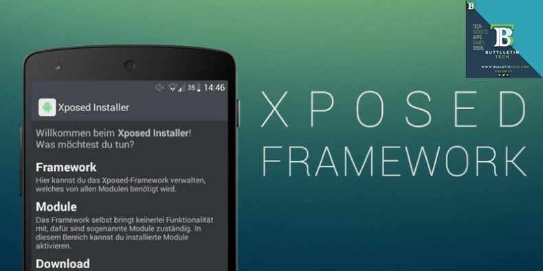 best-xposed-modules-rooted-andriod-devices